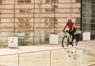 Decreto Clima, Buono Mobilità esteso anche alle e-bike