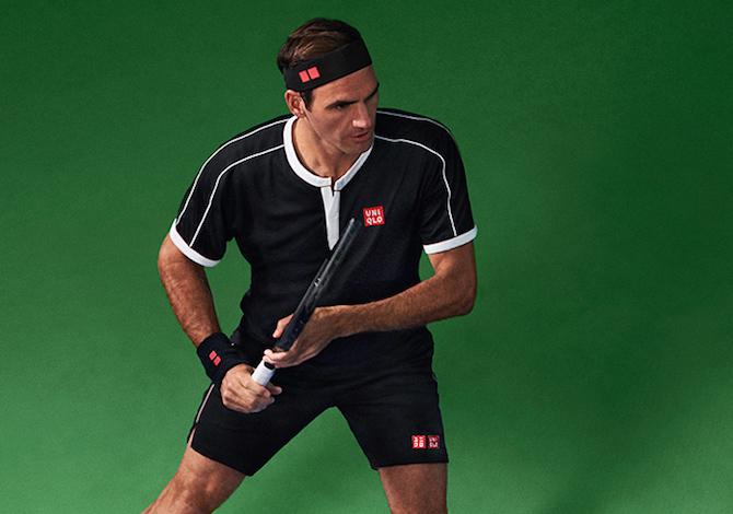 Sport e guadagni, come investono i soldi i campioni del tennis? - SportOutdoor24