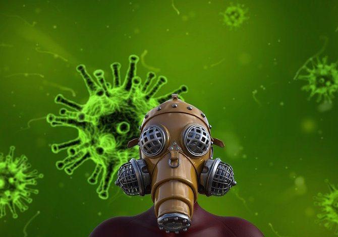 coronavirus-cosa-devono-fare-scienziati-e-giornalisti