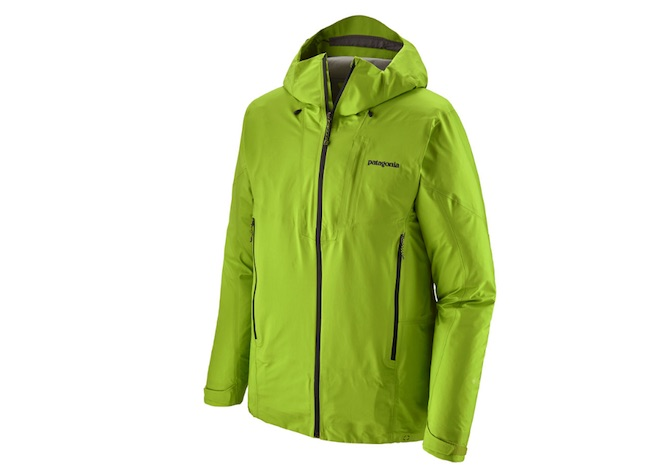 giacca-da-montagna-patagonia-ascensionist-la-prova