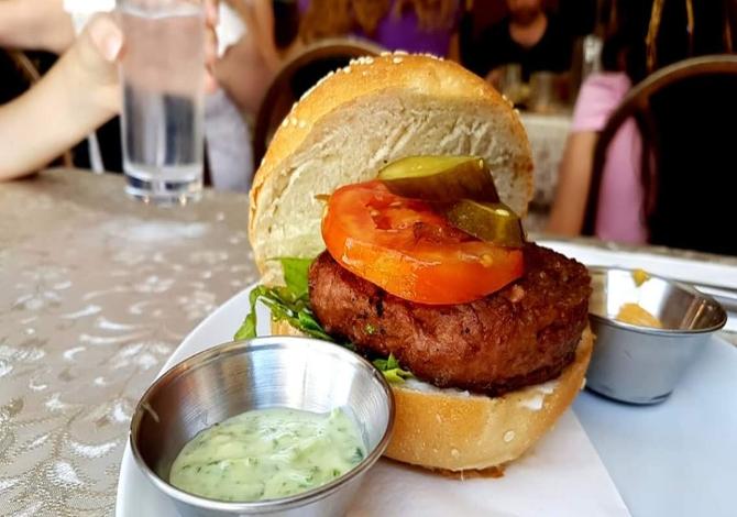 hamburger-vegetali-cosa-contengono-davvero