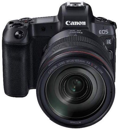 mirrorless-full-frame-2020-canon-eos-r
