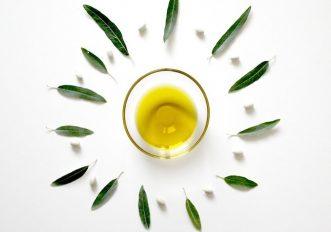 olio-oliva-proprieta