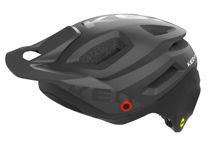 5 nuovi caschi da bicicletta con la tecnologia MIPS