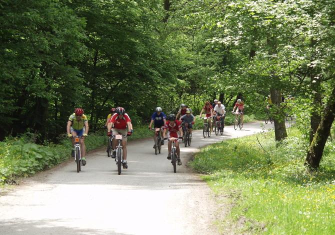 Coronavirus e uso della bicicletta: il chiarimento del Ministero della Salute