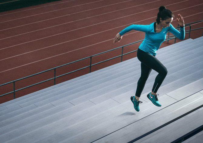 Sport e Coronavirus che cosa si può fare