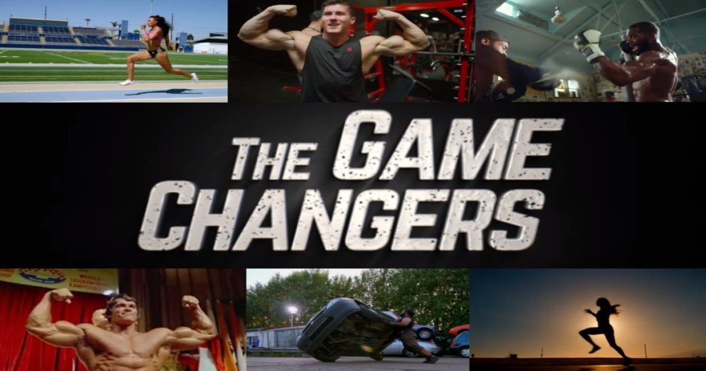 The-Game-Changers