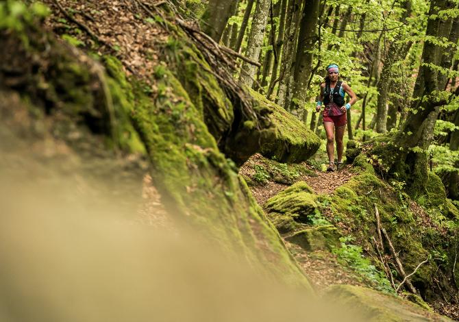Ultra Trail Mugello 2020