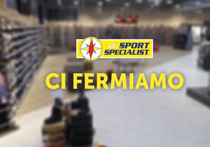 bicimania-ss-chiude-negozi
