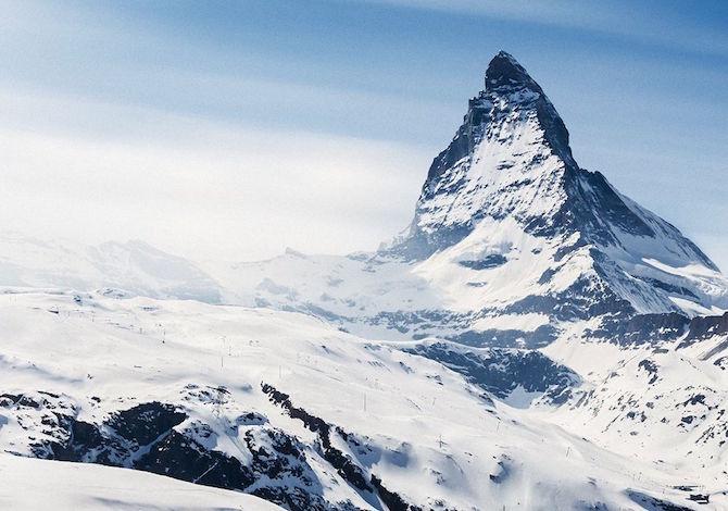film-sulla-montagna-da-vedere-su-netflix-amazon-e-raiplay-a-casa