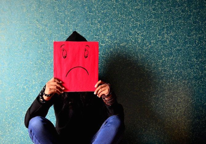 i-20-suggerimenti-delle-guida-antistress-dallordine-degli-psicologi