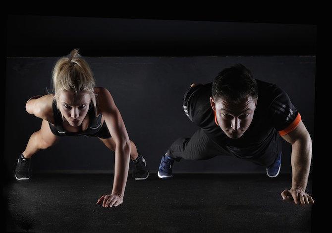 quanto-esercizio-per-stare-in-forma