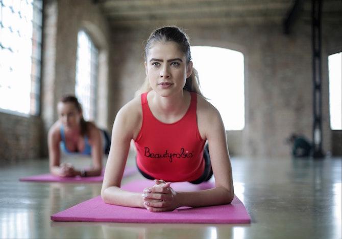 workout-famiglia-casa