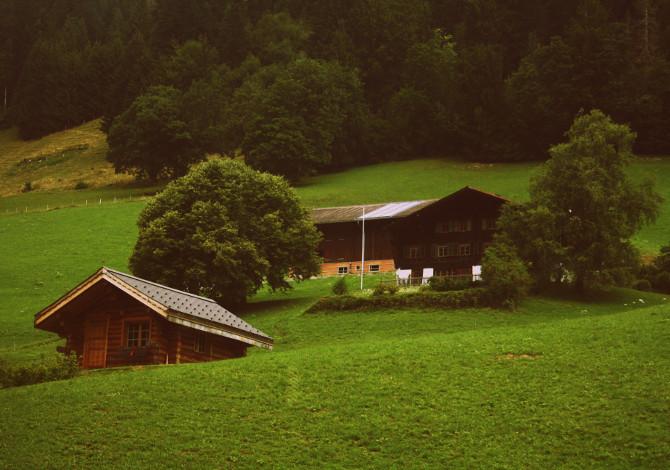 Estate in montagna: la replica del Coordinamento nazionale rifugi all'articolo de la Repubblica