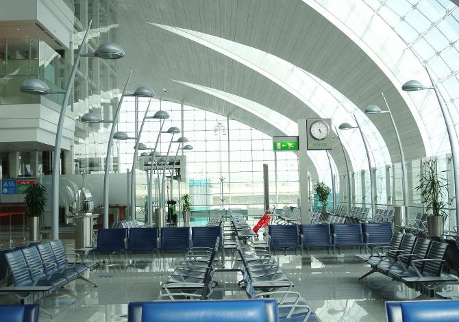 Viaggi in aereo e Coronavirus: si dovranno fare i test sierologici prima di salire a bordo?