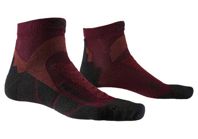 X-Socks calze running