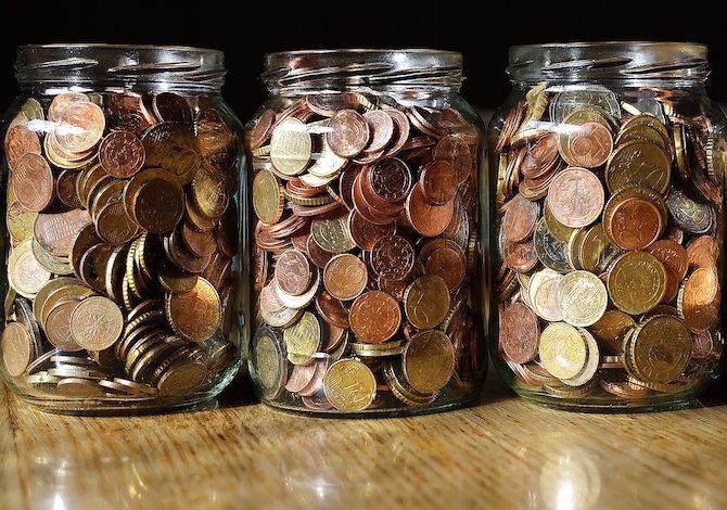 coronavirus-e-spesa-perche-e-meglio-usare-le-monete-che-le-banconote-foto-WFranz-Pixabay