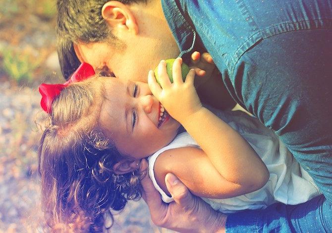 coronavirus-i-bambini-contagiati-sono-piu-di-quel-che-si-pensi