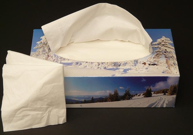 coronavirus-meglio-usare-gli-asciugamani-di-carta-per-evitare-il-contagio