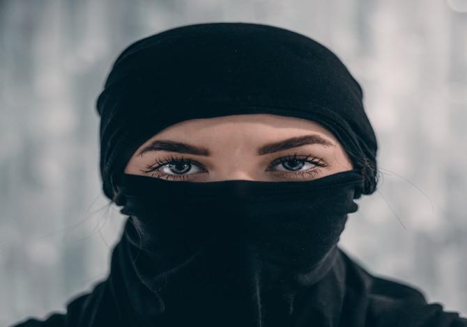 foulard e sciarpe proteggono davvero