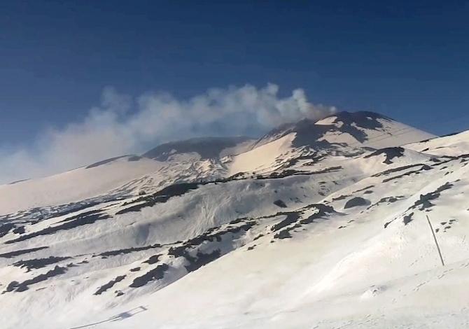 le-10-webcam-piu-spettacolari-delle-montagne-italiane