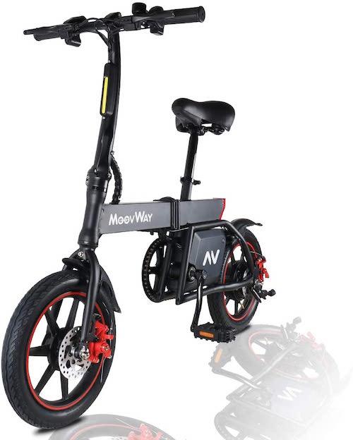 moovway-bici-elettrica-pieghevole-amazon