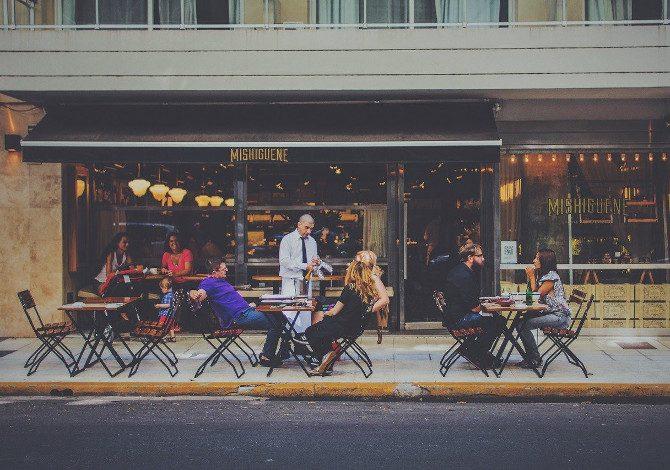 nessun-contagio-da-coronavirus-nei-bar-ristoranti-e-supermercati