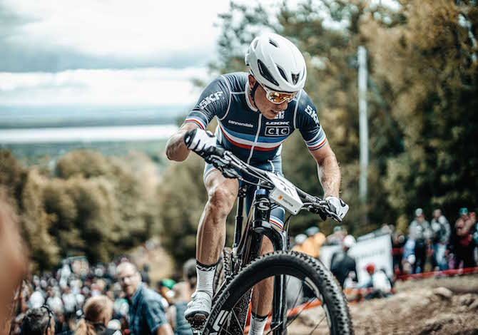 the-hidden-path-la-serie-web-tv-su-come-si-allena-un-atleta-di-mountain-bike