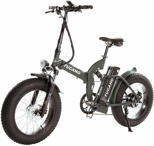 tucano-20-fs-ebike-amazon