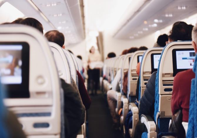 viaggi-dopo-il-coronavirus-faremo-voli-low-cost-a-prezzi-da-business-class