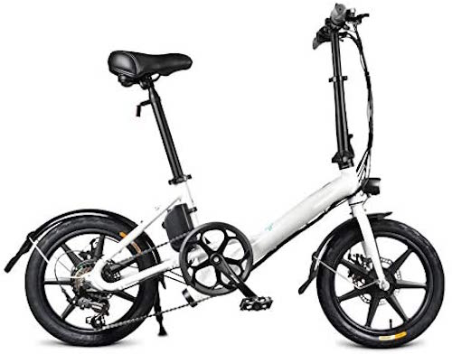 watkings-ebike-folding-amazon