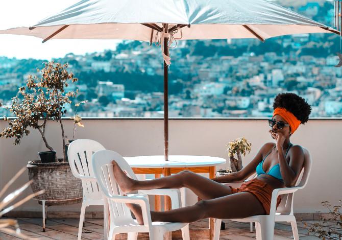 Bonus vacanze 500 euro ufficiale: vale per il 2020, ecco come ottenerlo