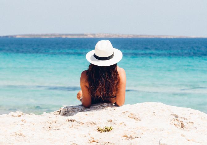 Coronavirus Fase 2: ma si può andare al mare?