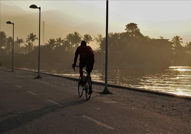 Coronavirus Fase 2: per corsa e ciclismo serve l'autocertificazione
