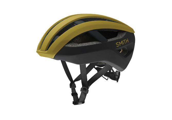 Caschi Smith da ciclismo Network