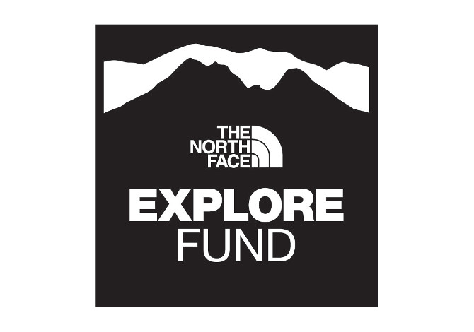 The North Face COVID-19 Explore Fund: 1 milione di euro per sostenere chi opera nel mondo dell'outdoor