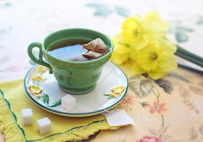 bere-te-verde-tutti-i-giorni-ci-aiuta-a-dimagrire-dopo-la-quarantena