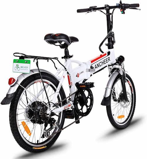 bici-elettrica-speedrid-amazon