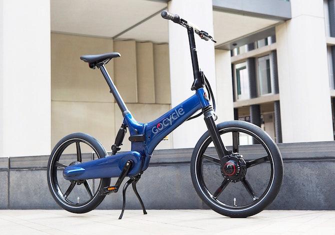 biciclette-pieghevoli-su-amazon