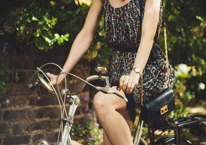 bonus-bici-e-fattura-cosa-cambia-e-cosa-fare-finche-non-sara-pronta-la-piattaforma