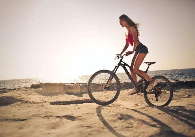 click day per il bonus bici