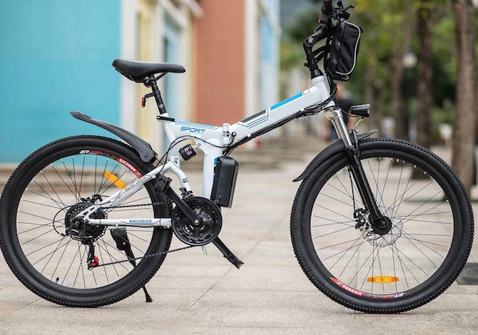 e-bike-sotto-1000-euro