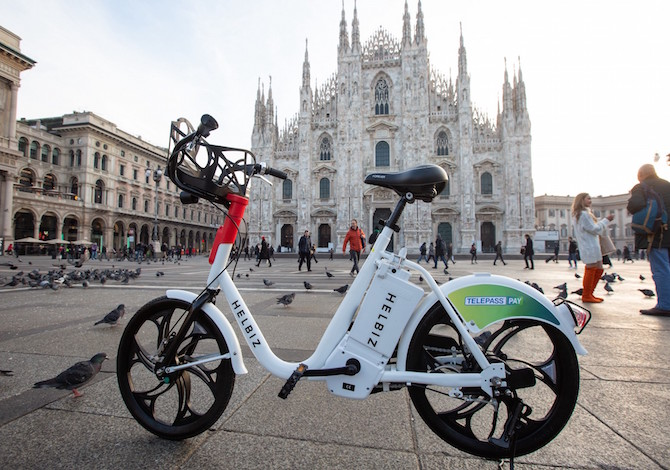 helbiz-milano-bike-sharing
