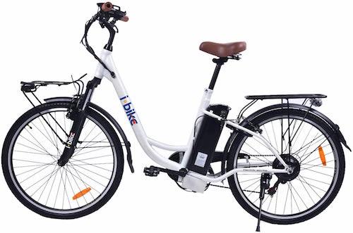 i-bike-city-easy-amazon