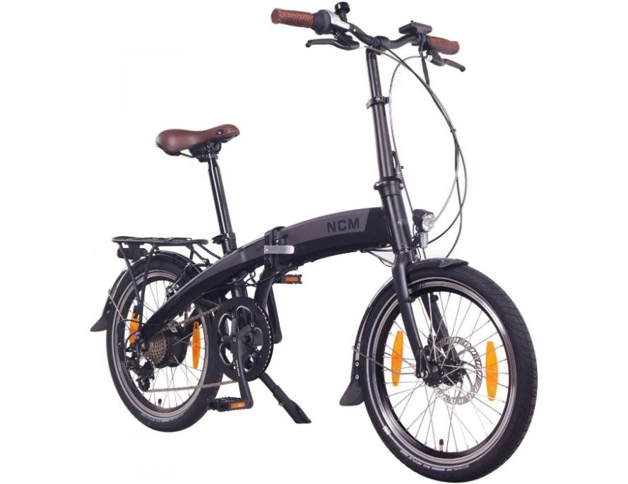 migliori-e-bike-da-acquistare-con-il-bonus-da-500-euro