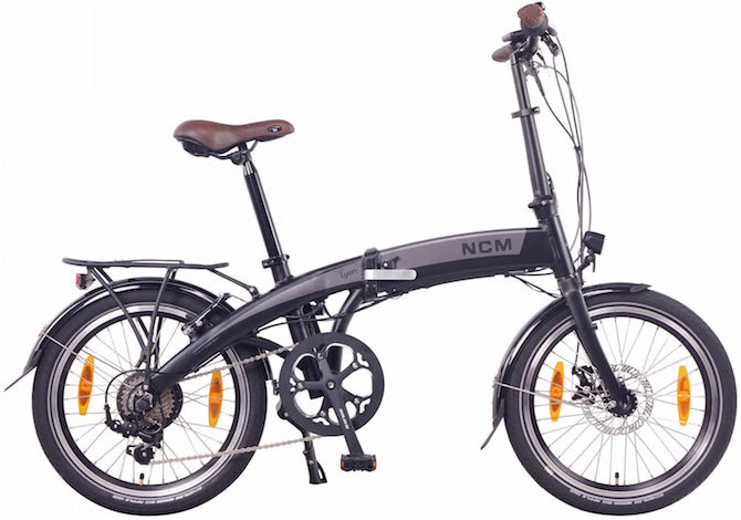 ncm-lyon-ebike-amazon