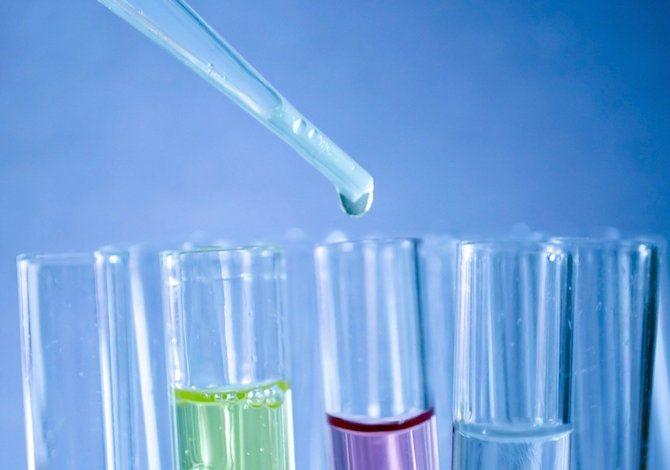 una-medicina-potrebbe-fermare-il-coronavirus-grazie-agli-anticorpi-anche-senza-vaccino