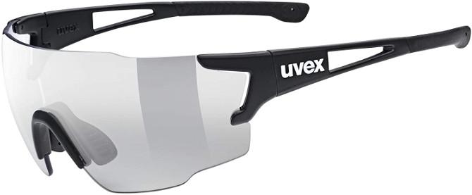 UVEX Sportstyle 804 occhiali per andare in mountain bike