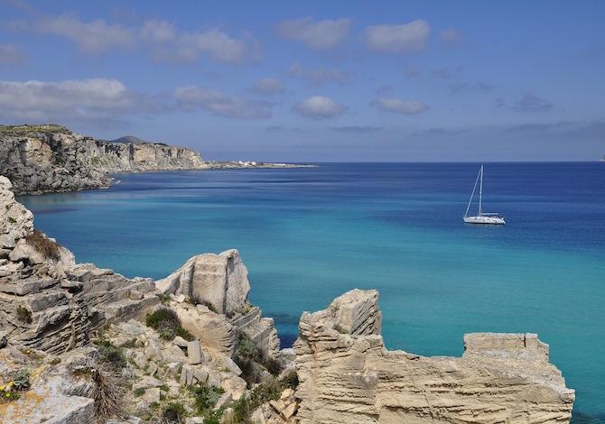 vacanza-in-sicilia-meta-delle-spese-te-le-paga-la-regione