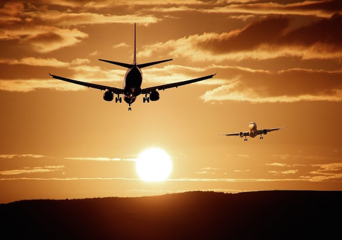 vacanze-e-voli-i-rimborsi-non-possono-essere-convertiti-in-voucher